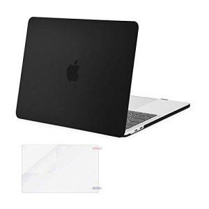 19145 1 mosiso macbook pro 13 inch cas