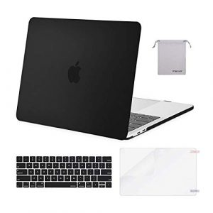 19149 1 mosiso compatible with macbook