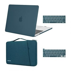 19157 1 mosiso compatible with macbook