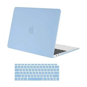 19165 1 mosiso compatible with macbook