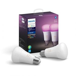19202 1 philips hue 548610 smart light