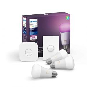 19214 1 philips hue white and color le