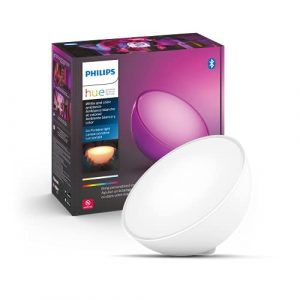 19222 1 philips hue go white and color