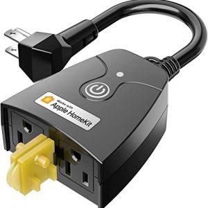 19290 1 meross outdoor smart plug comp