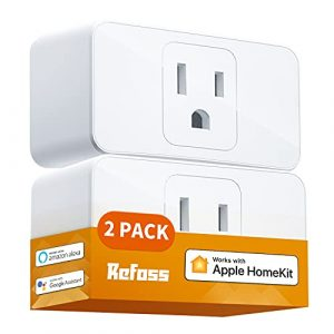 19294 1 smart plug wifi outlet work wi