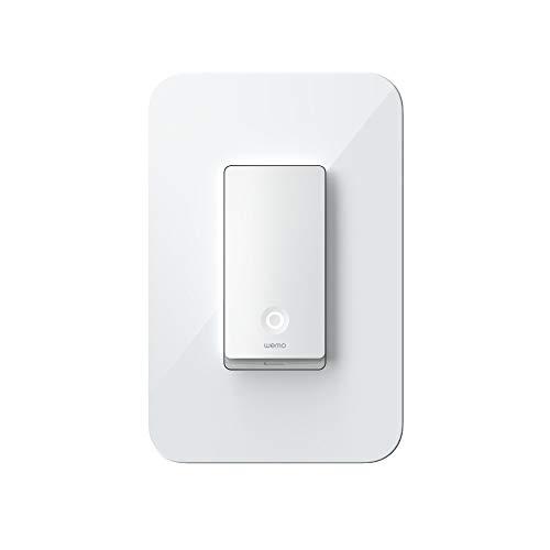 19322 1 wemo smart light switch 2nd ge