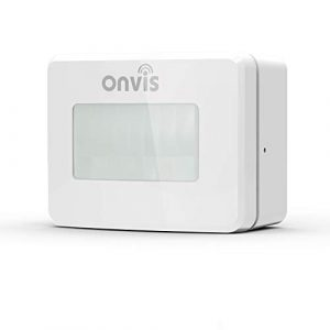 19334 1 onvis smart motion sensor wire