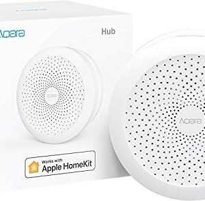 19366 1 aqara smart hub wireless smar