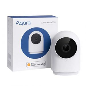 19374 1 aqara homekit secure video ind