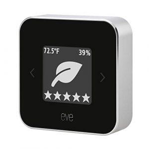 19406 1 eve room apple homekit smart