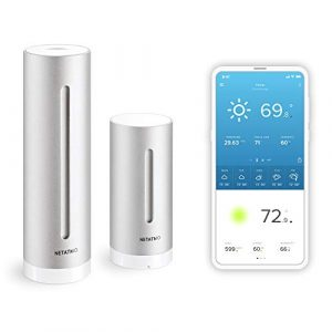 19410 1 netatmo weather station indoor