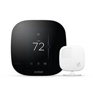19414 1 ecobee3 smarter wi fi thermost