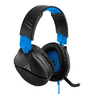 19438 1 turtle beach recon 70 gaming h