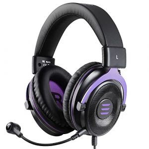 19450 1 eksa e900 gaming headset for x