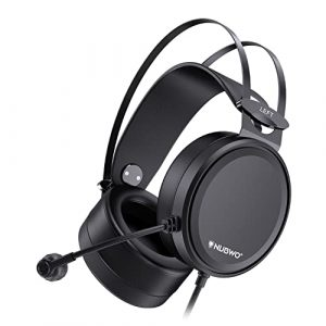 19454 1 nubwo gaming headsets ps4 n7 s