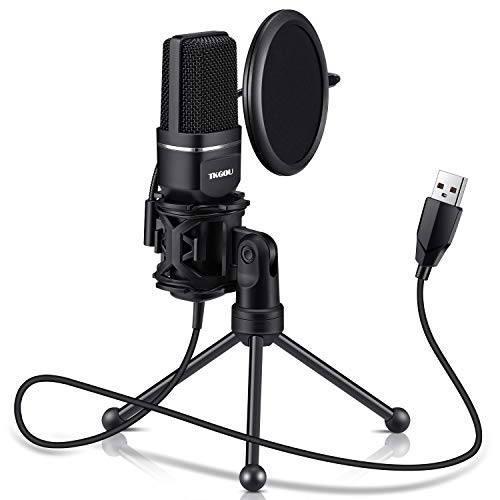 19474 1 usb microphone for computer g
