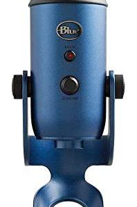 19478 1 blue yeti usb mic for recordin