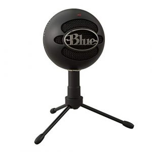 19482 1 blue snowball ice usb mic for