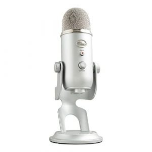 19490 1 blue yeti usb mic for recordin