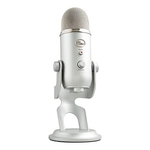 19490 1 blue yeti usb mic for recordin