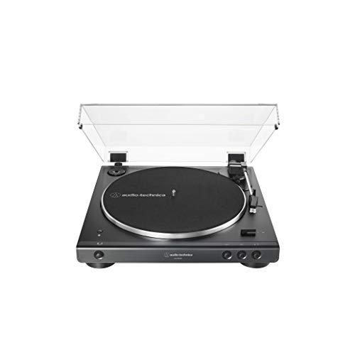 19498 1 audio technica at lp60xbt bk f