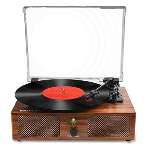 19510 1 vinyl record player bluetooth