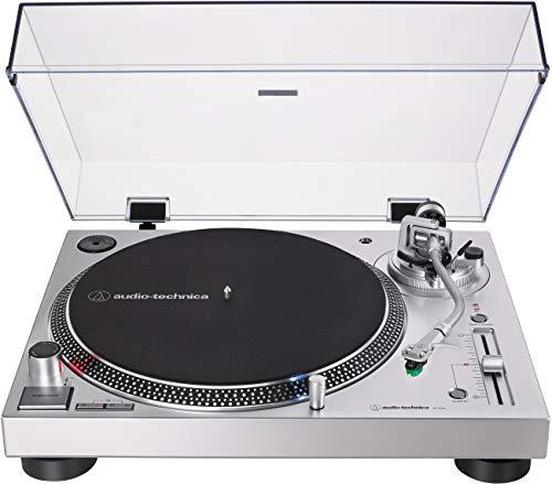 19514 1 audio technica at lp120xusb di