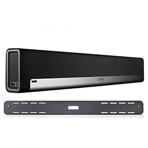19542 1 sonos playbar bundle with wall