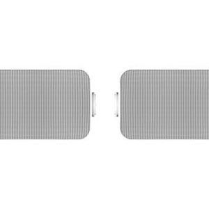 19550 1 sonos outdoor speakers pair o