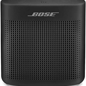 19626 1 bose soundlink color ii porta