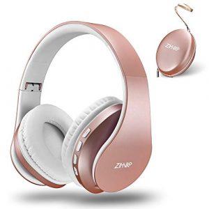 19654 1 bluetooth headphones over ear