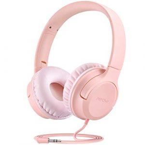 19662 1 kids headphones mpow che2 wir