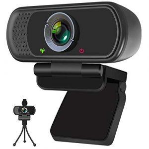 19748 1 webcam hd webcam 1080p with p
