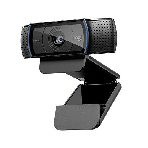 19752 1 logitech c920x pro hd webcam