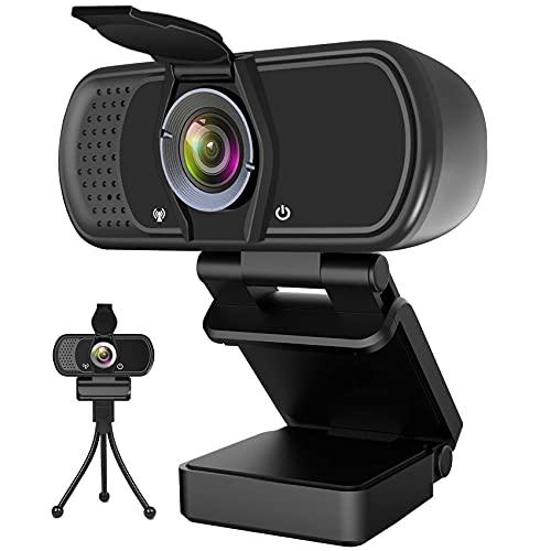 19760 1 hrayzan webcam 1080phd webcam