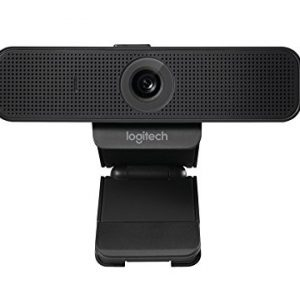 19768 1 logitech c925 e webcam with hd