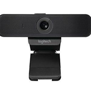 19768 1 logitech c925 e webcam with hd