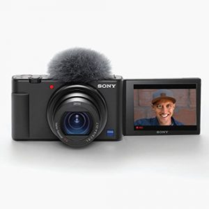 19788 1 sony zv 1 camera for content c