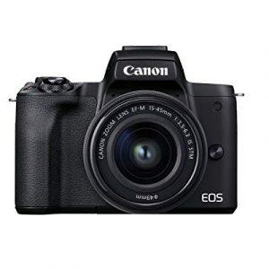 19840 1 canon eos m50 mark ii ef m 1