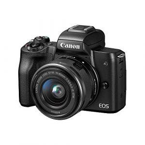 19844 1 canon eos m50 mirrorless vlogg