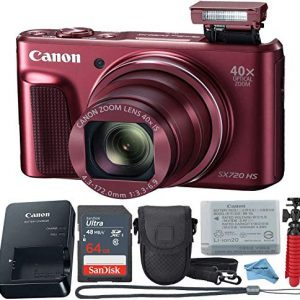 19856 1 canon powershot sx720 red po