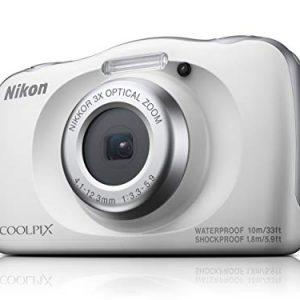 19896 1 nikon coolpix w150 white com
