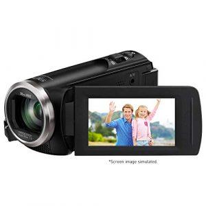 19916 1 panasonic full hd video camera