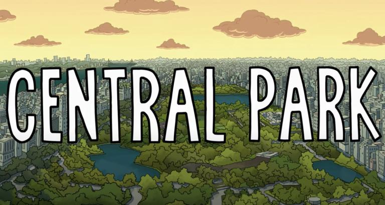 """Central Park"" promises third season for Apple TV+"