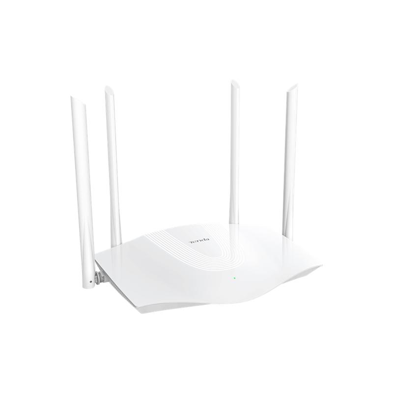 Tenda RX3 Wi Fi 6 Router
