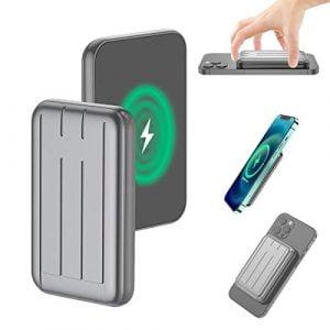20586 1 mag safe wireless portable cha