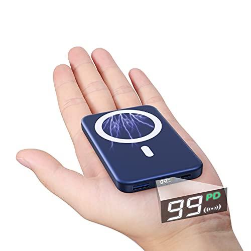 20595 1 deksmo wireless power bank fas