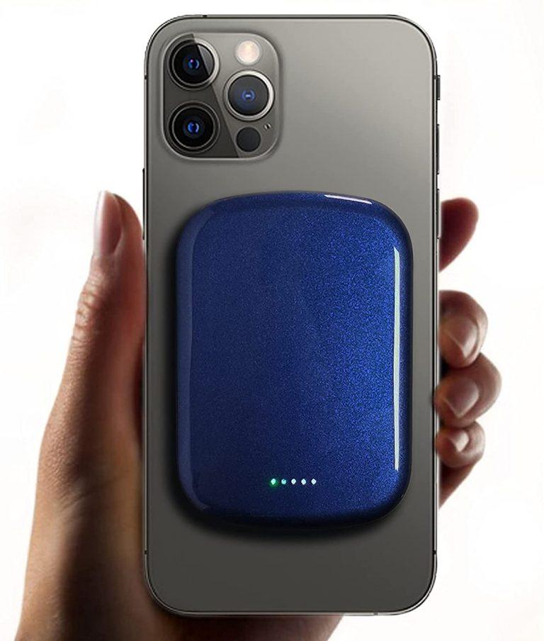 Cheap MagSafe Battery Pack alternatives