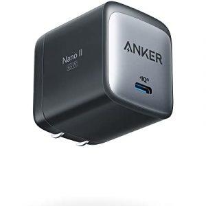 20624 1 usb c charger anker nano ii 6