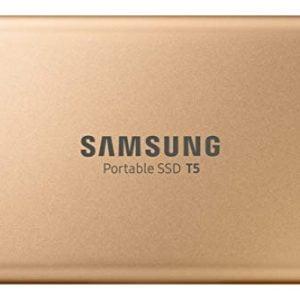 20691 1 samsung portable ssd t5 1 tb u